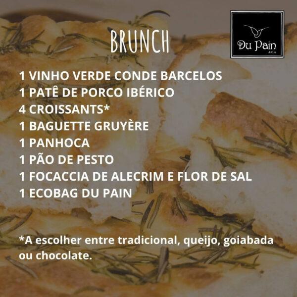 Brunch-2